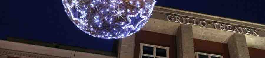 Die komplette Umstellung von klassischen Glühlampen auf Leuchtdioden in den letzten Jahren führt zu Einsparungen von rund 80 Prozent | Copyright: Peter Wieler, EMG