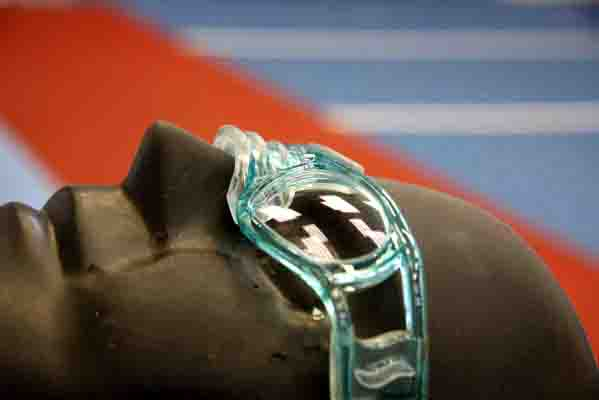 Sportmediziner nehmen Sportbrillen unter Beschuss