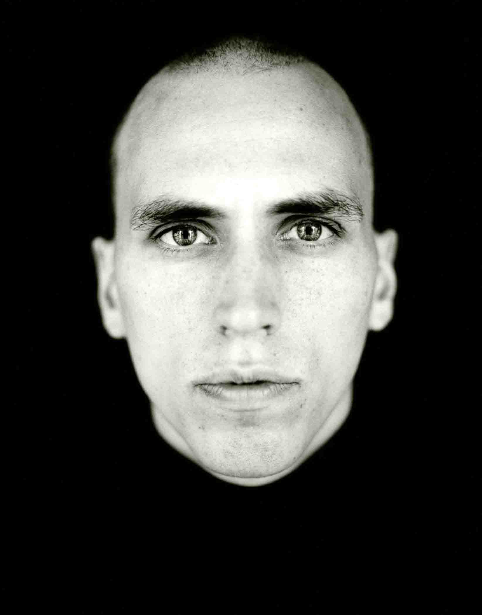 Martin Kohlstedt. Foto: J. Konrad Schmidt